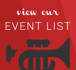 PTMB Events