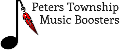PTHS Music Boosters