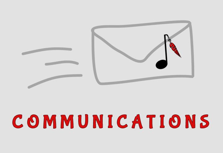 PMB Communications