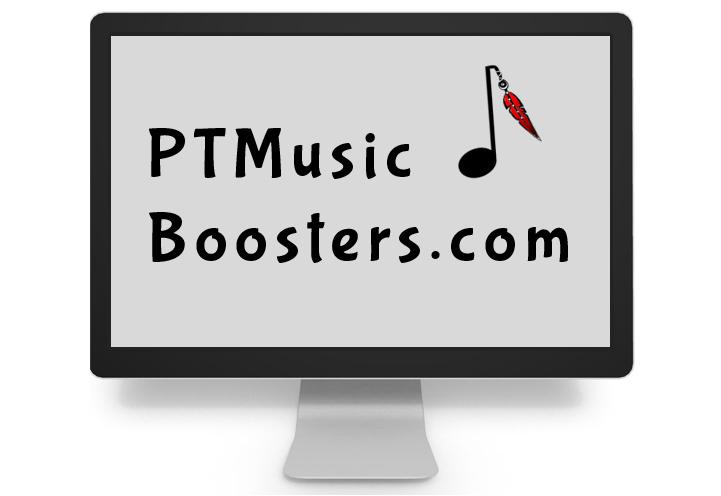 PTMB Website