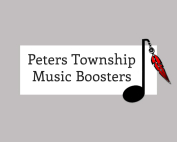 PT Music Boosters